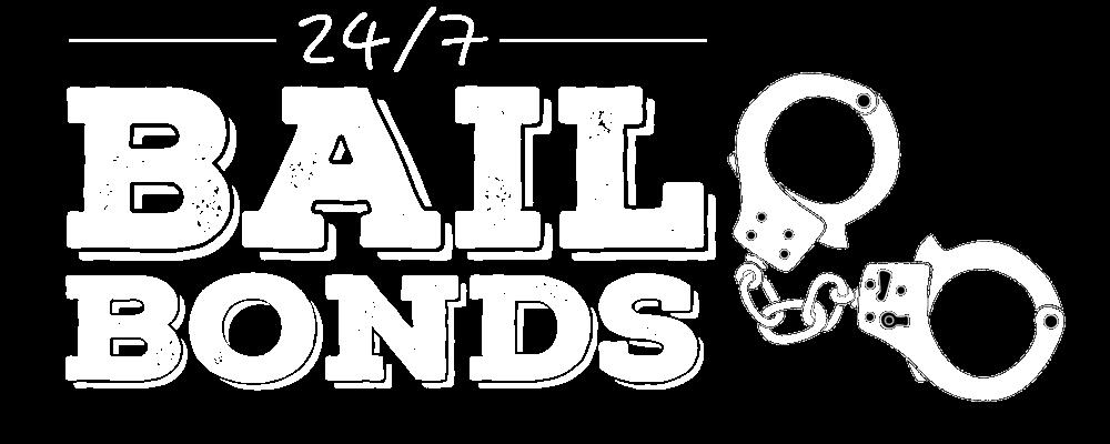 AAA Bail Bonds Logo